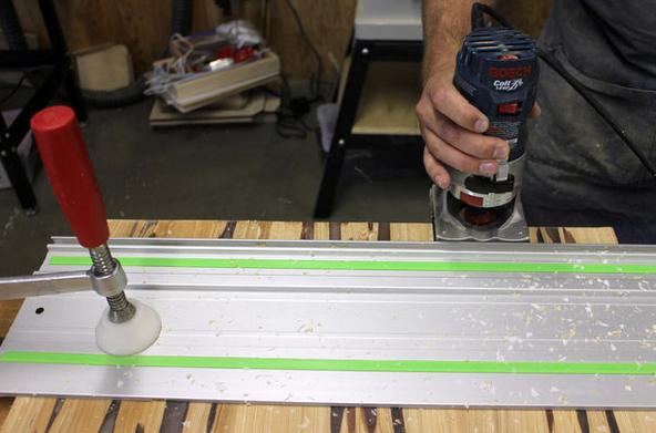 jm-allcreated-glow-table-DIY-video-tutorial-25