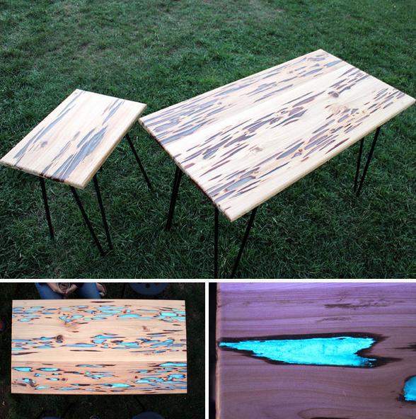 jm-allcreated-glow-table-DIY-video-tutorial-34
