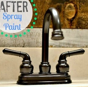 jm-allcreated-spray-paint-hacks-easy-DIY-6