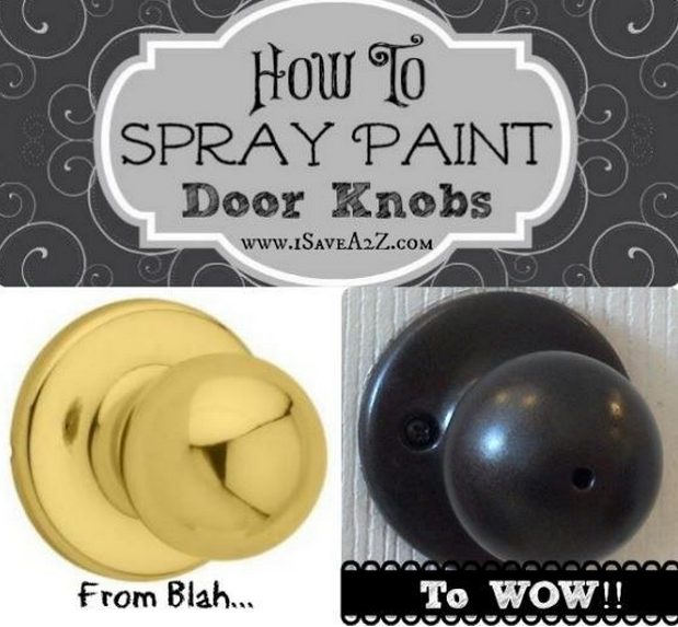 jm-allcreated-spray-paint-hacks-easy-DIY-7