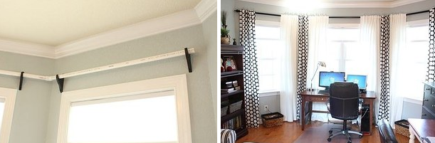 jm-allcreated-spray-paint-hacks-easy-DIY-14