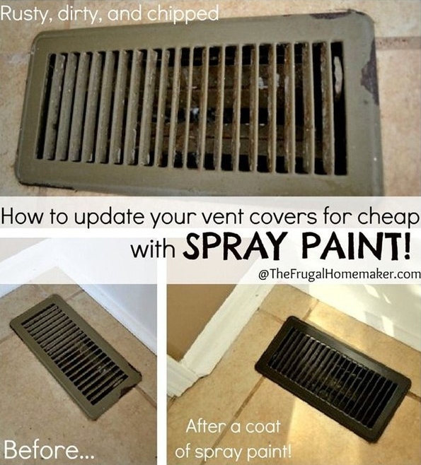 jm-allcreated-spray-paint-hacks-easy-DIY-17
