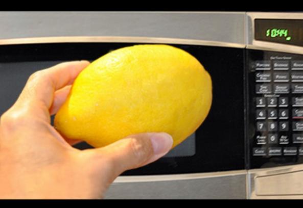 jm-allcreated-10-kitchen-cooking-hacks-10