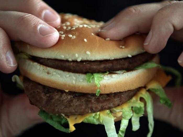 jm-allcreated-10-fast-food-hacks-save-money-get-more-3