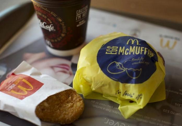 jm-allcreated-10-fast-food-hacks-save-money-get-more-4