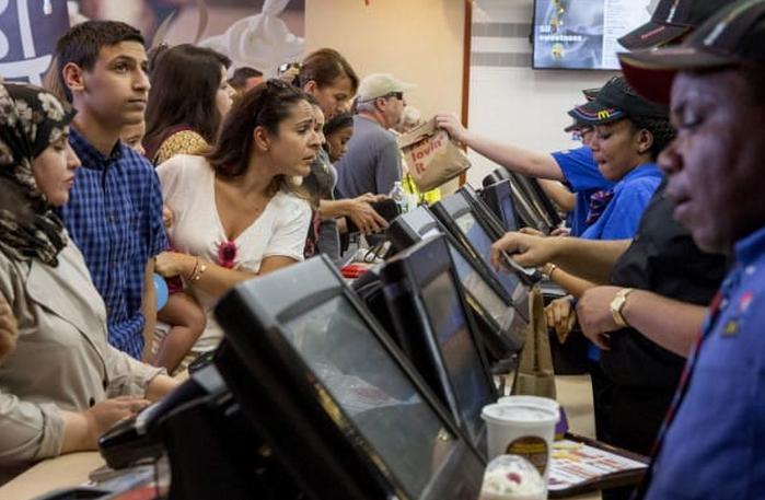 jm-allcreated-10-fast-food-hacks-save-money-get-more-5