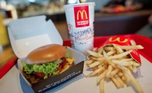 jm-allcreated-10-fast-food-hacks-save-money-get-more-8