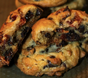 jm-allcreated-chocolate-chip-cookie-with-bacon-recipe-1