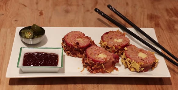 jm-allcreated-beef-bacon-cheese-rolls-recipe-video-1
