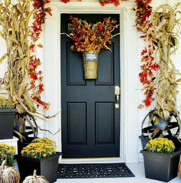 jm-allcreated-fall-front-porch-decor-6
