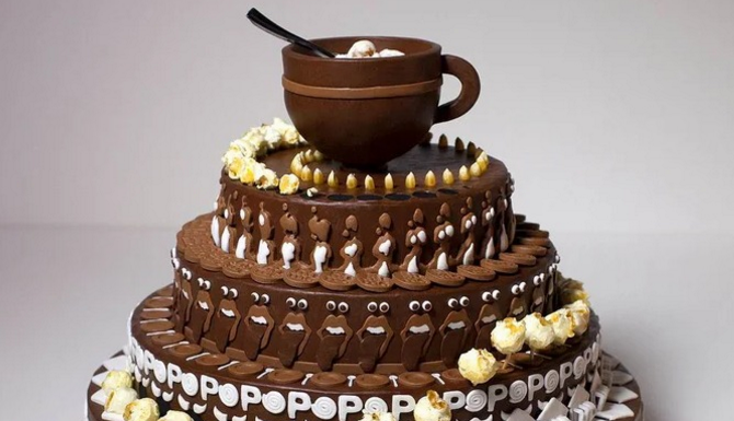 jm-allcreated-chocolate-spinning-cake-video-1
