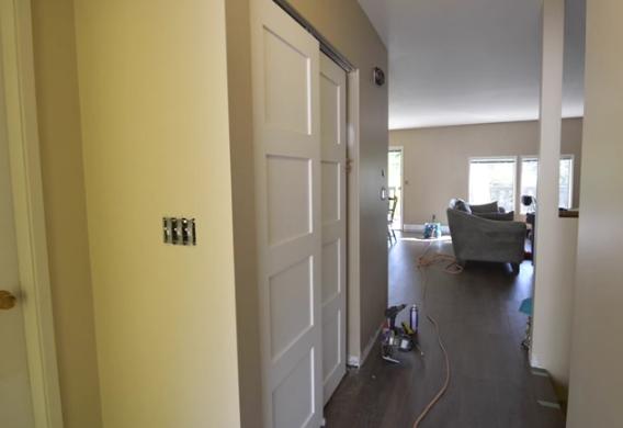 jm-allcreated-convert-bi-fold-doors-to-sliding-doors-2