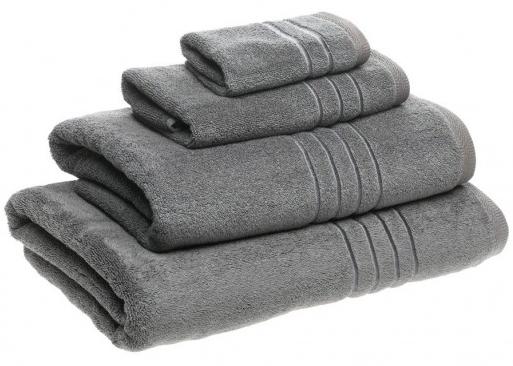 jm-allcreated-smelly-towels-vinegar-baking-soda-1