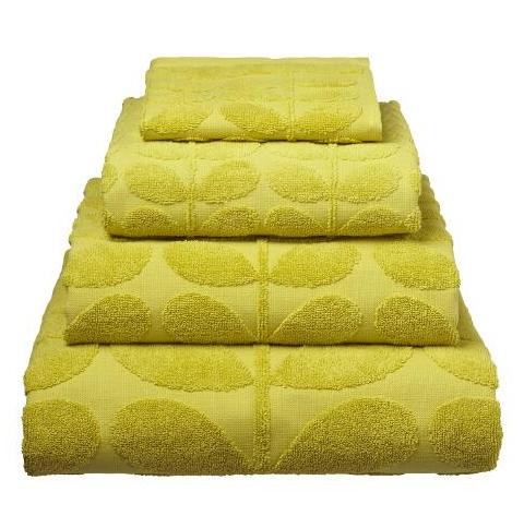 jm-allcreated-smelly-towels-vinegar-baking-soda-2