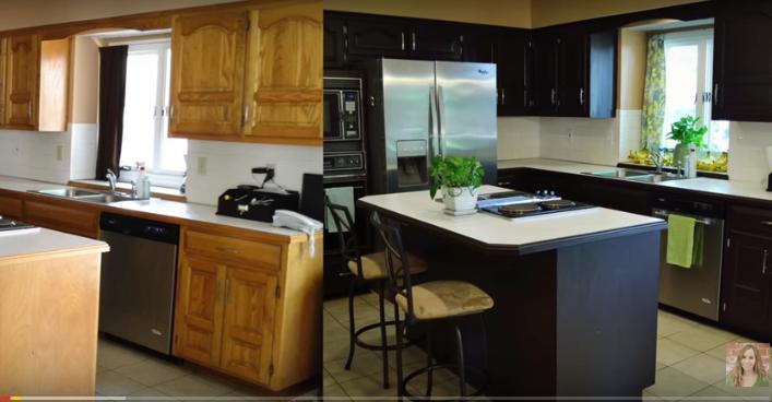 jm-allcreated-upgrade-kitchen-cabinets-under-$100-1