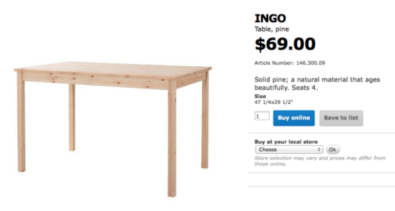 jm-allcreated-IKEA-table-DIY-large-family-farm-table-2