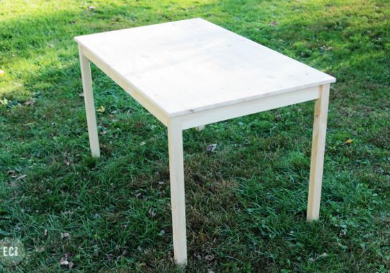 jm-allcreated-IKEA-table-DIY-large-family-farm-table-3