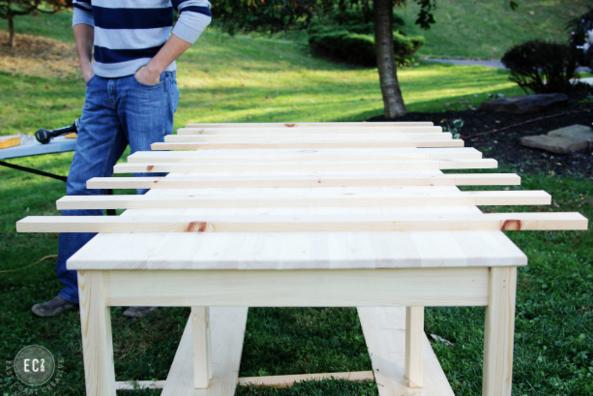 jm-allcreated-IKEA-table-DIY-large-family-farm-table-5