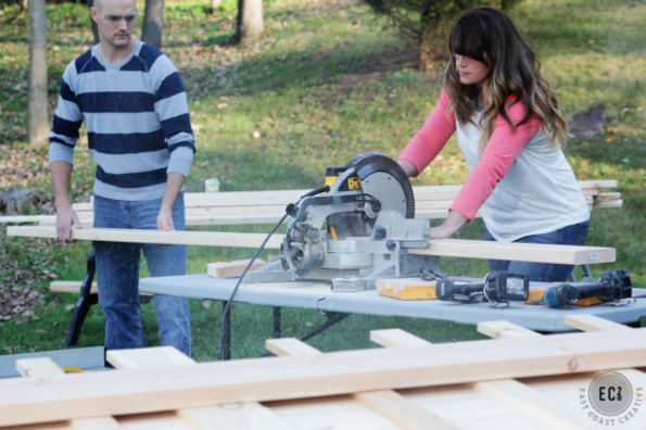 jm-allcreated-IKEA-table-DIY-large-family-farm-table-6