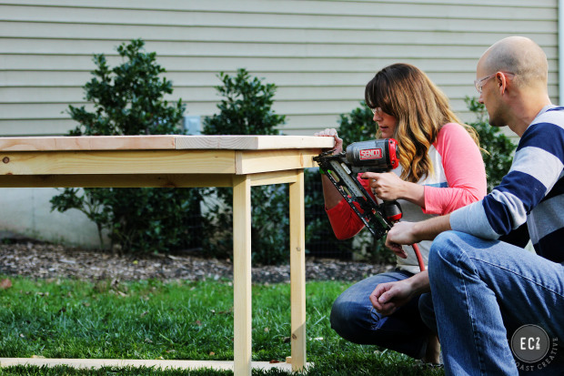 jm-allcreated-IKEA-table-DIY-large-family-farm-table-11