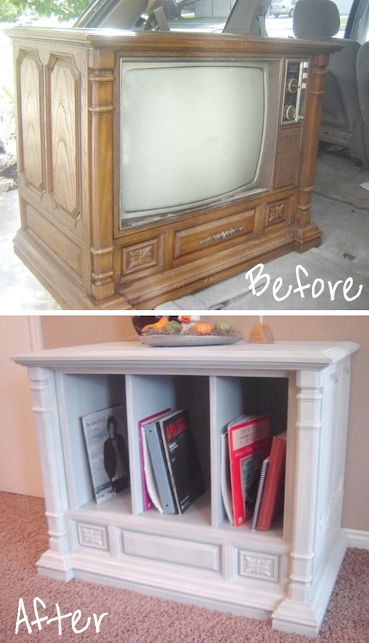 jm-allcreated-furniture-hacks-15-ideas-home-storage-13