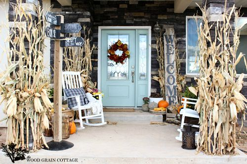 jm-allcreated-fall-front-porch-decor-3