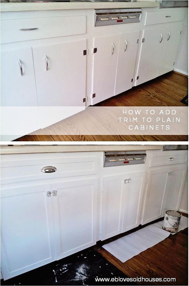 jm-allcreated-home-decor-DIY-13-projects-8