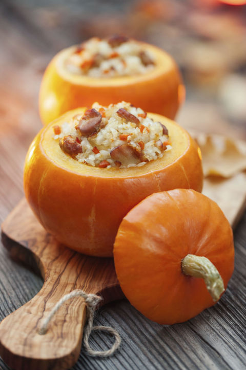 jm-allcreated-10-pumpkin-decor-serve-food-in-ideas-7