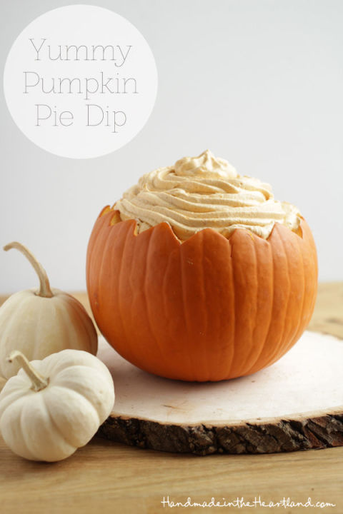 jm-allcreated-10-pumpkin-decor-serve-food-in-ideas-8