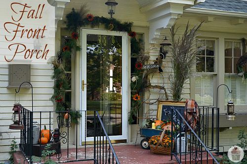 jm-allcreated-fall-front-porch-decor-4