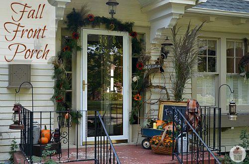 jm-allcreated-fall-front-porch-decor-4