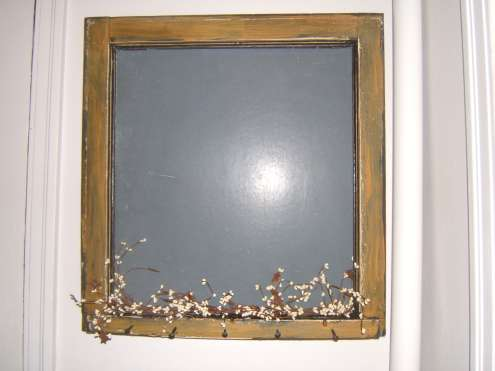 jm-allcreated-old-windows-recycle-DIY-home-decor-14