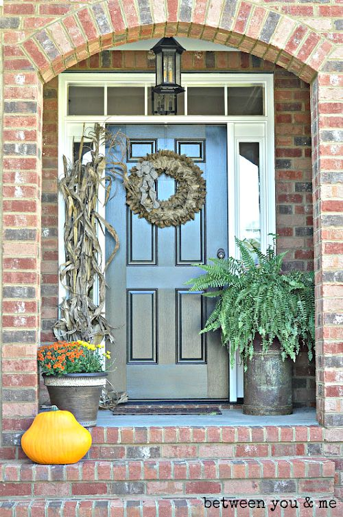 jm-allcreated-fall-front-porch-decor-5
