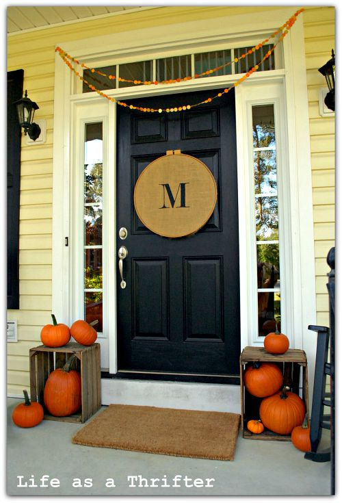 jm-allcreated-fall-front-porch-decor-11