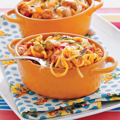 jm-allcreated-7-crock-pot-meals-recipes-7