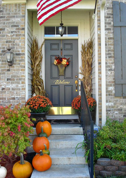jm-allcreated-fall-front-porch-decor-7