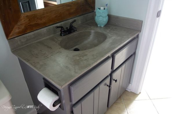 jm-allcreated-upgrade-sink-before-after-DIY-5