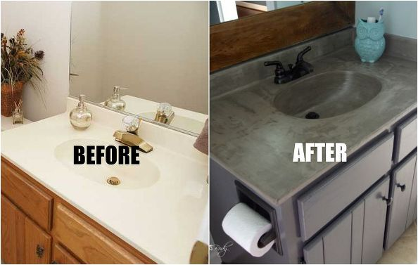 bathroom sink makeover bathroom marble sink makeover diy 11358