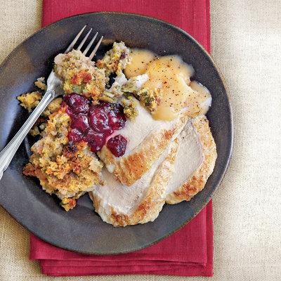 jm-allcreated-7-crock-pot-meals-recipes-8
