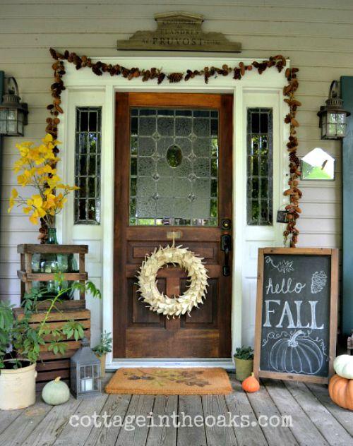 jm-allcreated-fall-front-porch-decor-9