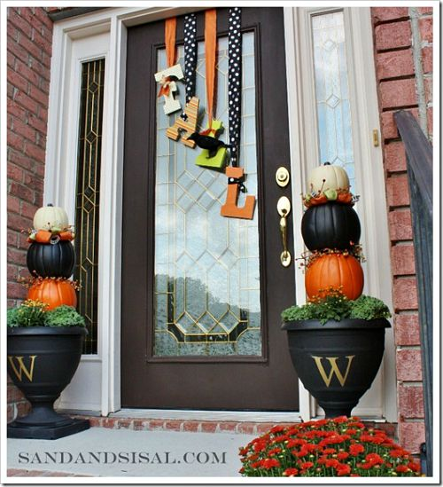 jm-allcreated-fall-front-porch-decor-10