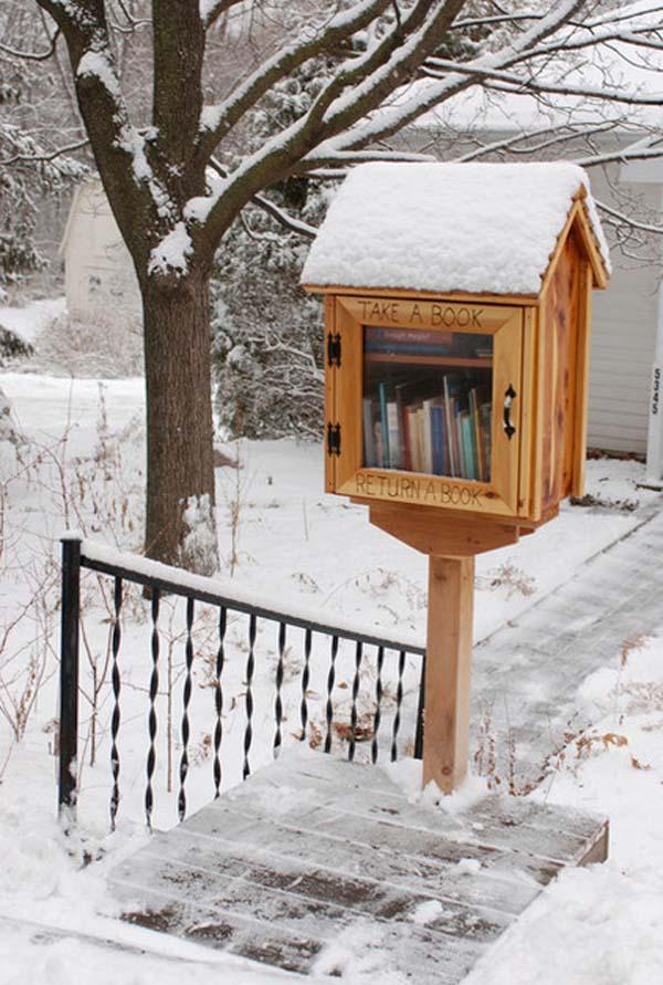 Brilliant Home Ideas - All Created
