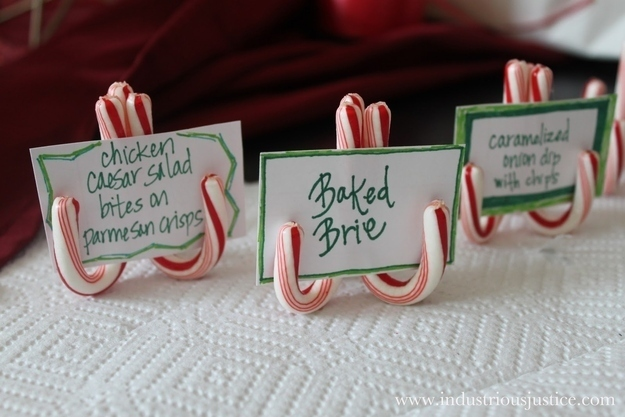 Christmas Life Hacks.14 Christmas Life Hacks To Rock Your World All Created
