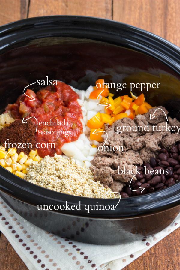 Easy Dinner Recipes Videos
