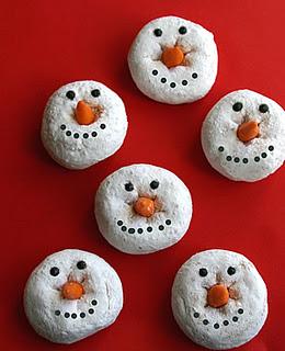 cupcakediariesblog.com