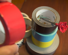 duct-tape-hacks - AllCreated