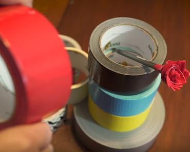 duct-tape-hacks - AllCreated