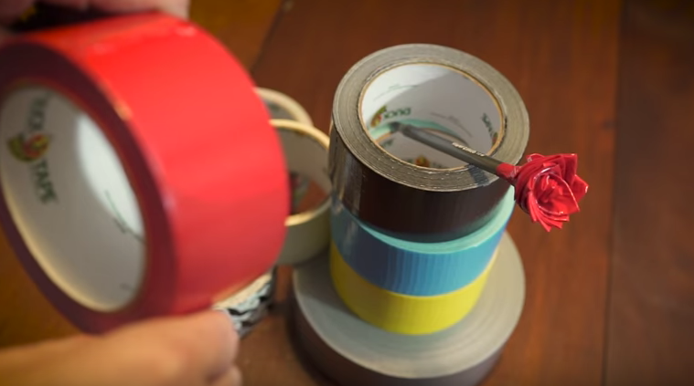 duct-tape-hacks