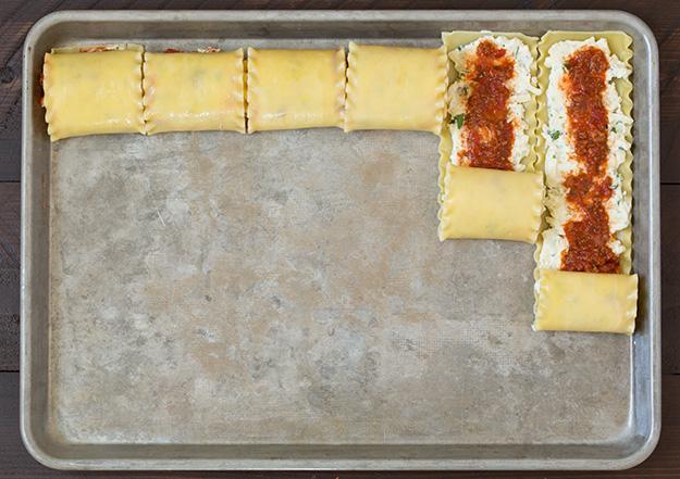 lasagna-roll-ups - AllCreated