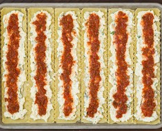 lasagna-roll-ups - AllCreated